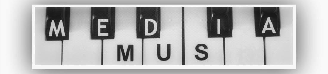 Mediamus