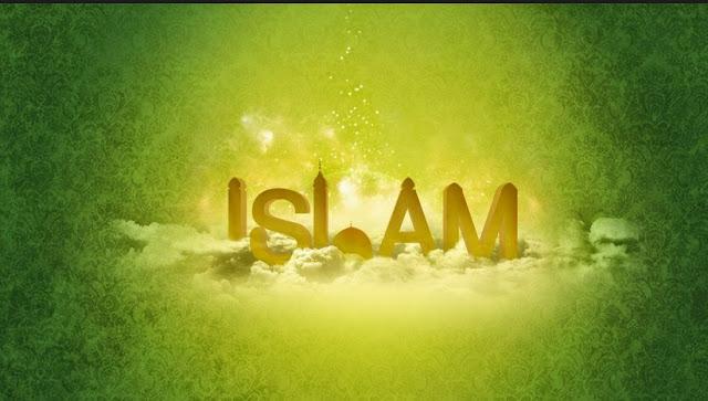 Invasi Politik dan Militer Barat Ke Dunia Islam Abad ke 18-13