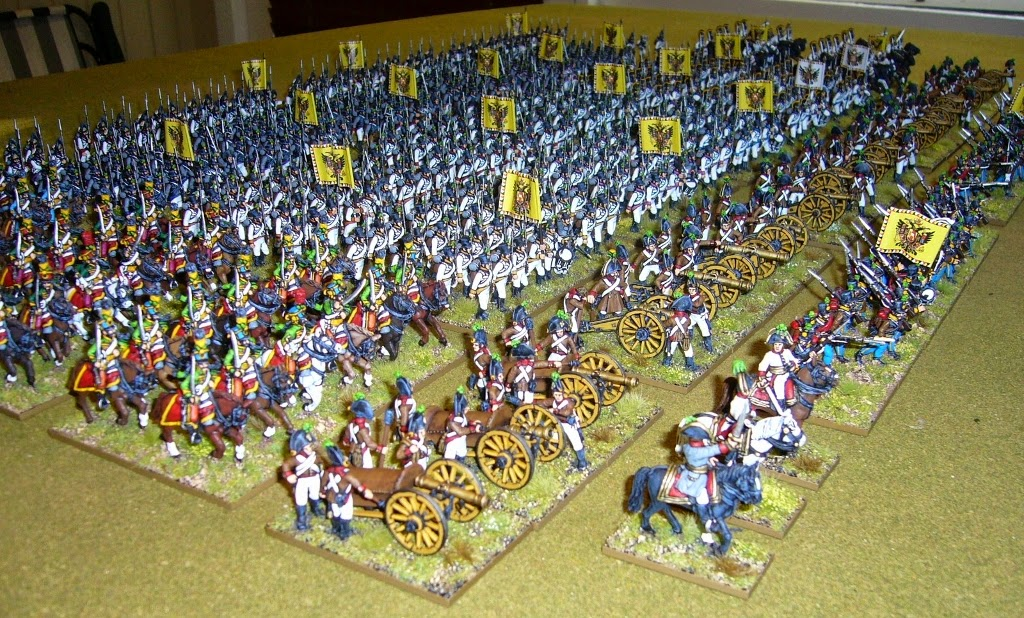 [Liens] Armées napos d'autres joueurs - Page 2 A%2B%2825%29%2B%281024x618%29