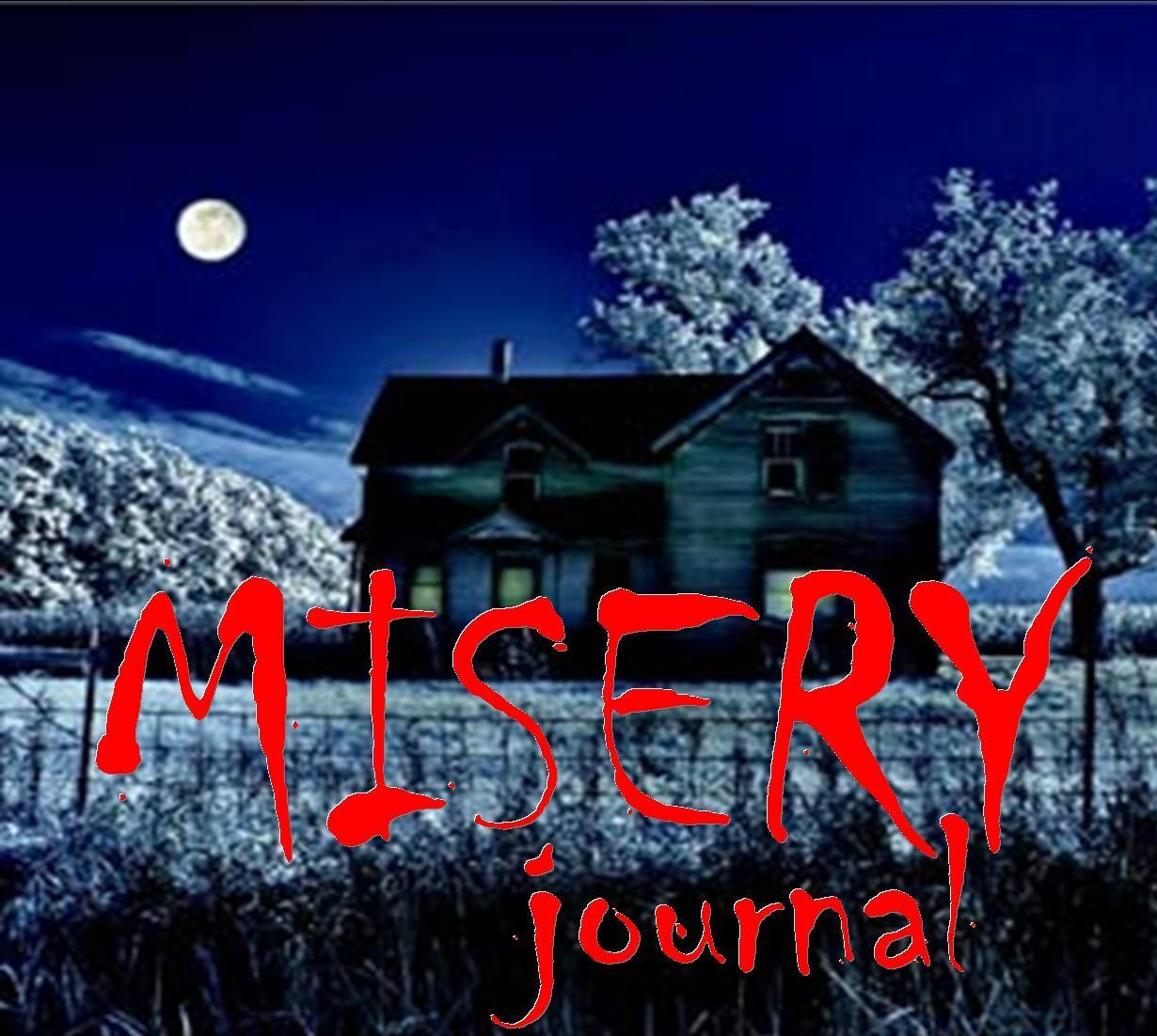 Stephen King Misery Movie