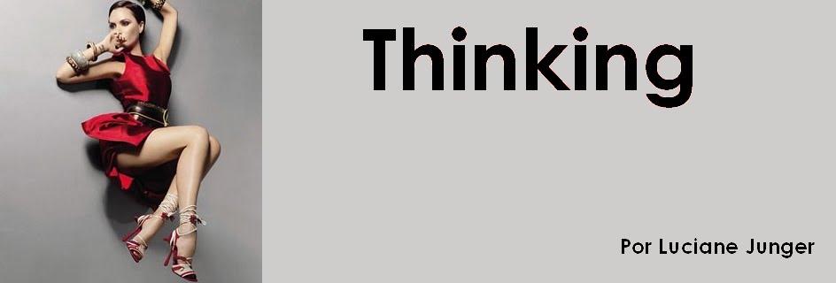 """""""Penso,logo,existo"""""""