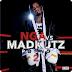 Nga vs Madkutz Vol.2 (Download Mixtape 2011)