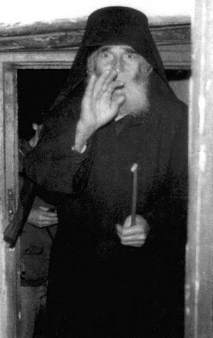ΑΓΙΟΣ ΓΕΡΟΝΤΑΣ ΠΑΙΣΙΟΣ-ΚΛΙΚ ΣΤΗΝ ΕΙΚΟΝΑ