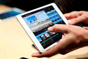 Τι δεν ξέρατε ότι μπορείτε να κάνετε με το iPad [video]