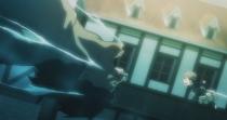 Shingeki! Kyojin Chuugakkou
