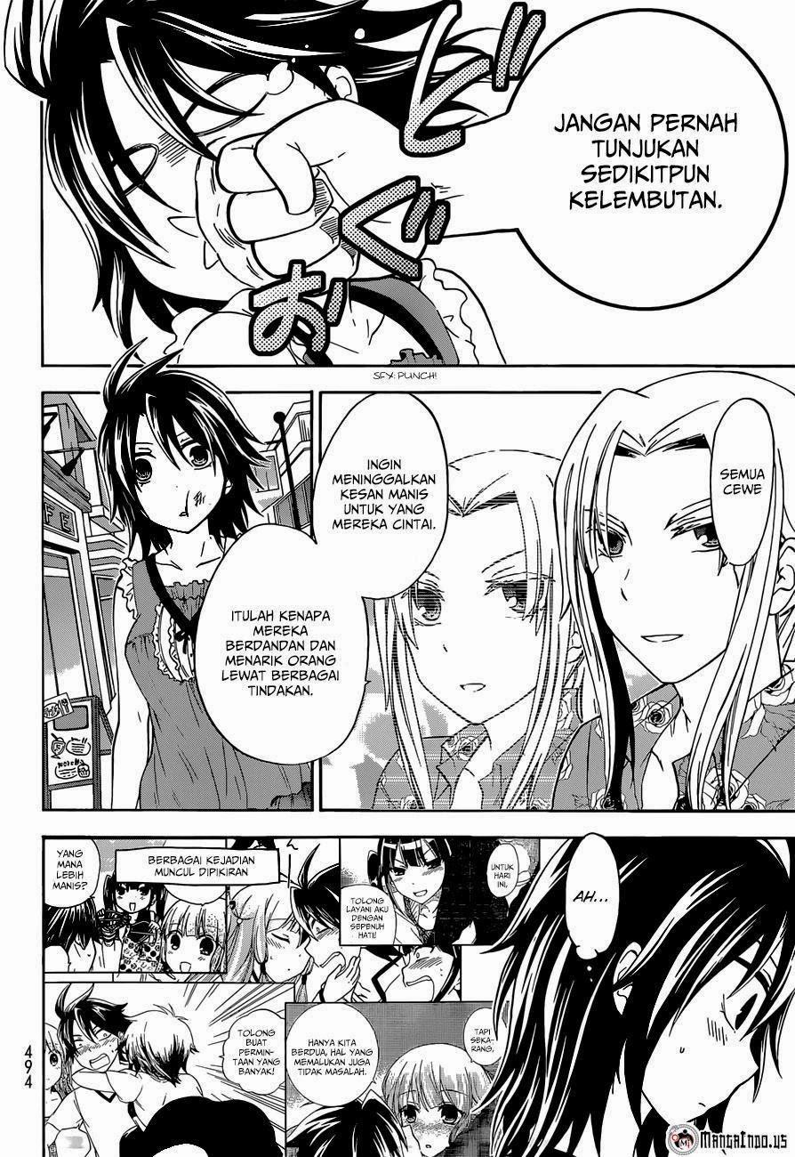 Komik magatsuki 036 - boleh kita kencan 37 Indonesia magatsuki 036 - boleh kita kencan Terbaru 14|Baca Manga Komik Indonesia|