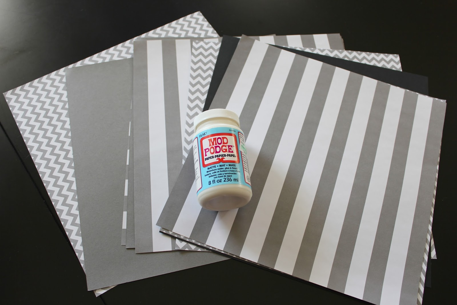 Scrapbook paper dollhouse wallpaper - I Also Picked Up Some Craft Fur To Use As Carpeting And A Battery Operated Locker Chandelier That Really Light Up