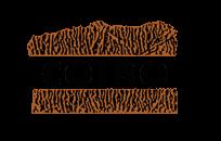 COIRO