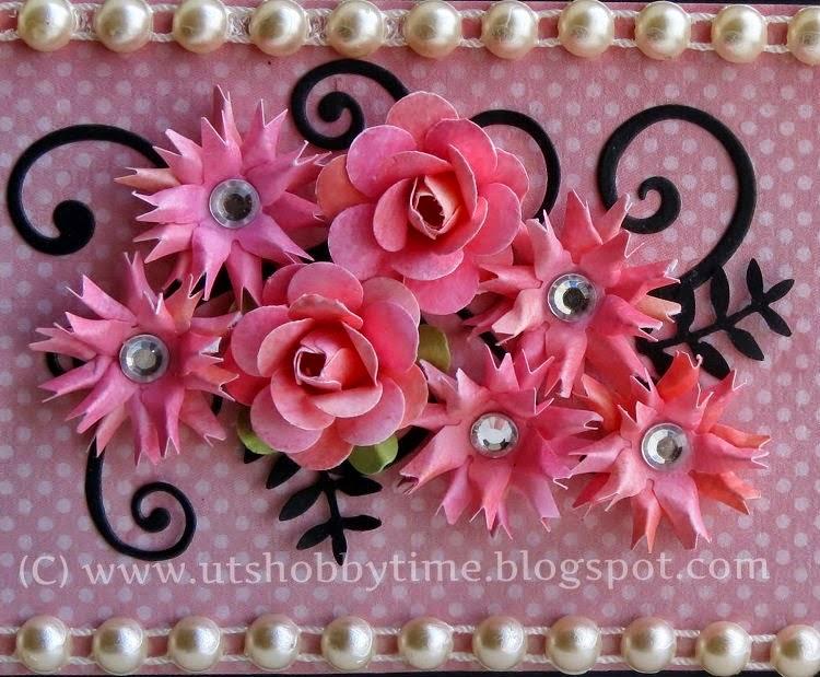 http://utshobbytime.blogspot.com/2014/07/handmade-paper-rose-lower-congratulations-skinny-pink-card-tutorial-flourish.html
