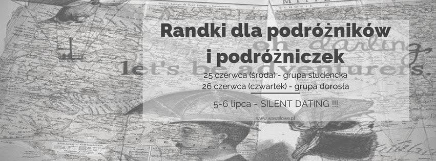 Speed-dating dla podróżników Kraków