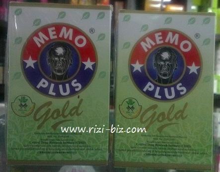 http://1.bp.blogspot.com/-SMMStc7PKhs/T4UvzgevekI/AAAAAAAABm8/t2eYp5M8z6E/s1600/memoplus-rizbiz.jpg