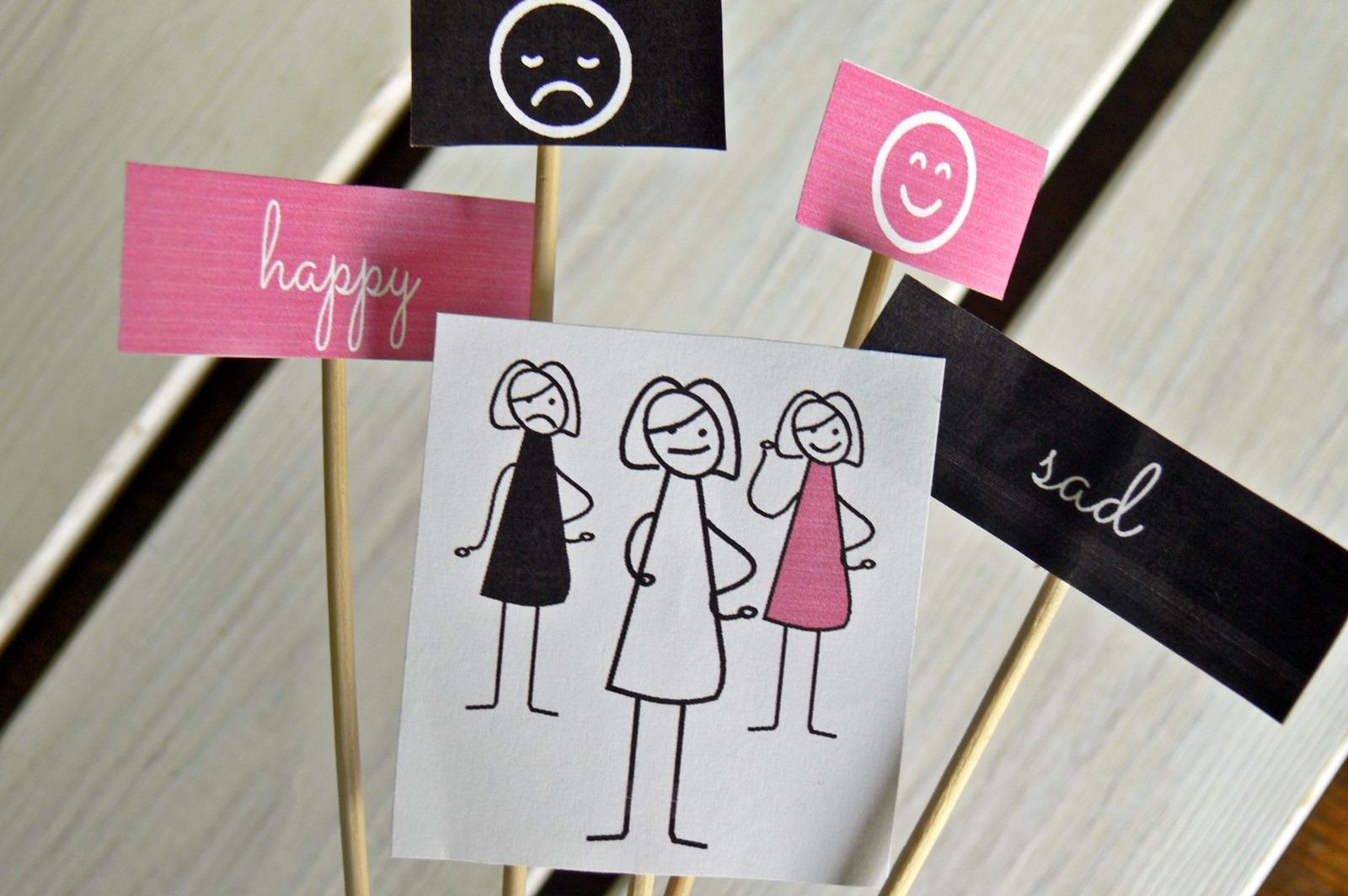 3 typy ludzi, które nie pozwolą Ci być szczęśliwą! Kogo unikać?