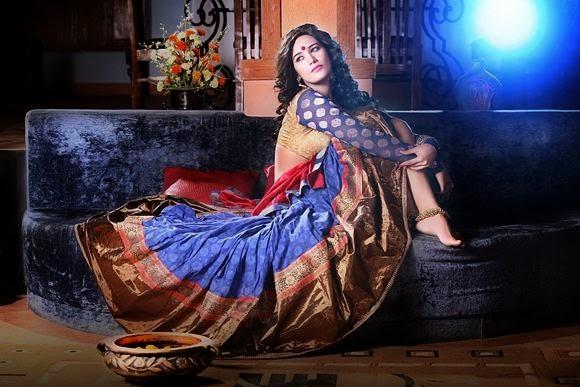 Girls Beauty Poonam Pandey Photoshoot