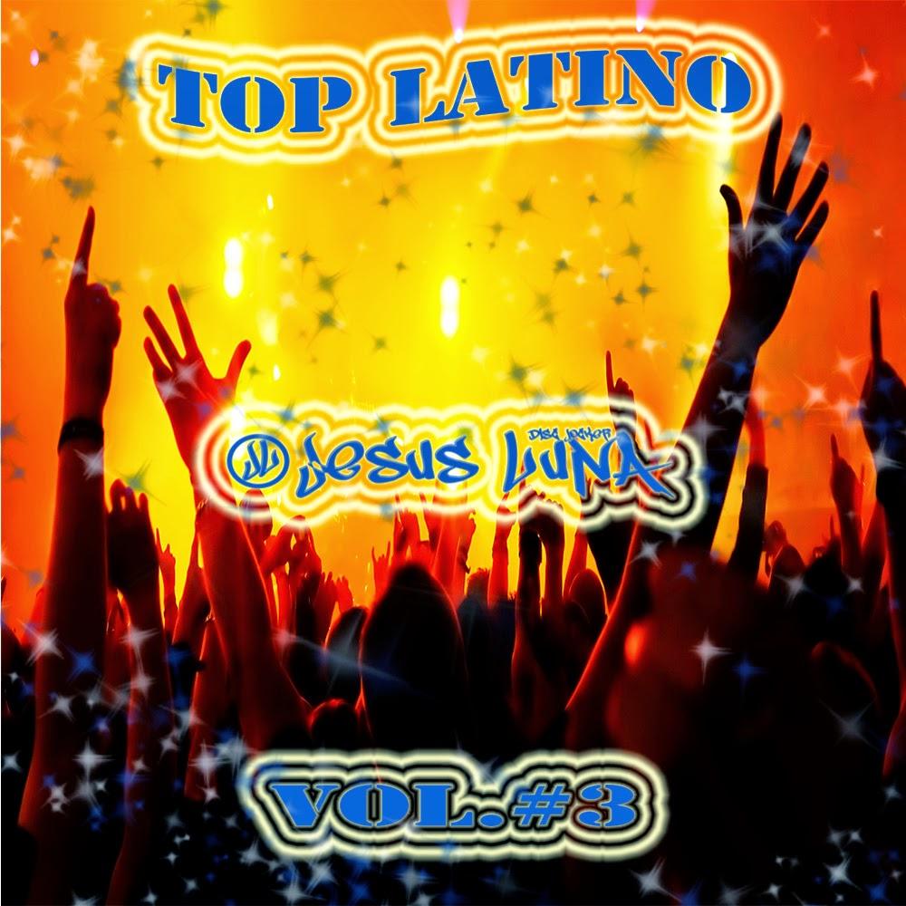 Bailando Feat Luan Santana Descemer Bueno Gente De Zona Enrique Iglesias: Dj Jesus Lun@