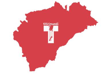 Titirimundi 2018