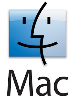 download mac mountain lion skin pack for all windows