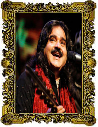 Arif Lohar - Punjabi Folk Singer Biography Family and Career