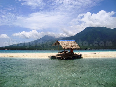 What To Do in Camiguin