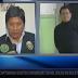 Capturaron a integrante de banda delincuencial con S/.136 mil falsos