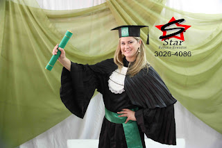 Beca para colação de grau,beca para formatura de teologia,beca para formatura de administração,organizadores de formaturas,cadeira de ferro para formatura