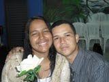 Edson e Silvany