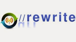 How to make seo friendly url in JSP,make seo friendly url in JSP,seo friendly url in JSP,friendly url in JSP,url in JSP,url rewriting in jsp,htaccess in jsp,url redirect in jsp,url beautifier in jsp