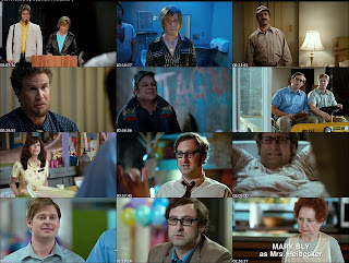 Tim and Erics Billion Dollar Movie (2012) LiMiTED Bluray 720p 600MB