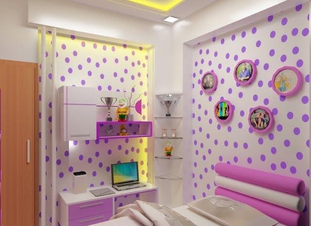 kamar tidur minimalis ukuran 3x3 rumah minimalis 2014