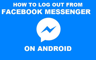 log-out-facebook-messenger-on-android