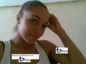 Abuja Big Babe, Flora Okeke Arrested For Prostitution At Protea Hotel 1