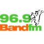 ouvir a Rádio Band FM 96,9 Presidente Epitácio SP