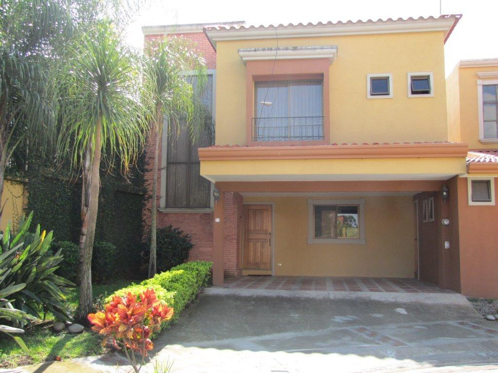 3 Bedroom Houses For Rent In Santa Ana Ca 28 Images 3 Bedroom Houses For Rent In Santa Ana