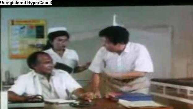 Video Film Warkop Dki Malu Malu Mau