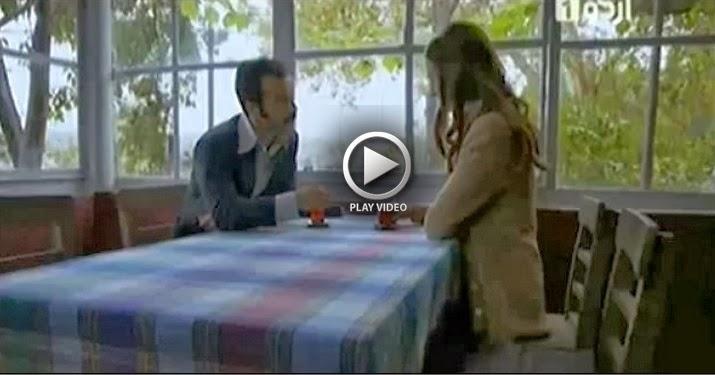 Karadayi episode 17, Urdu1 Karadayi, episode previous, episode 17