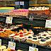 Toko Roti Paling Terkenal di Bandung