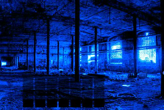Play Games2Rule Old Factory Escape