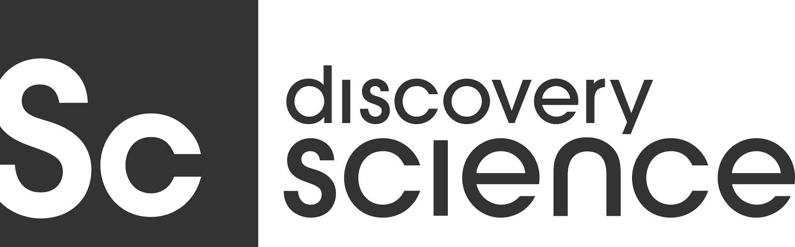 Watch LIVE Discovery Science