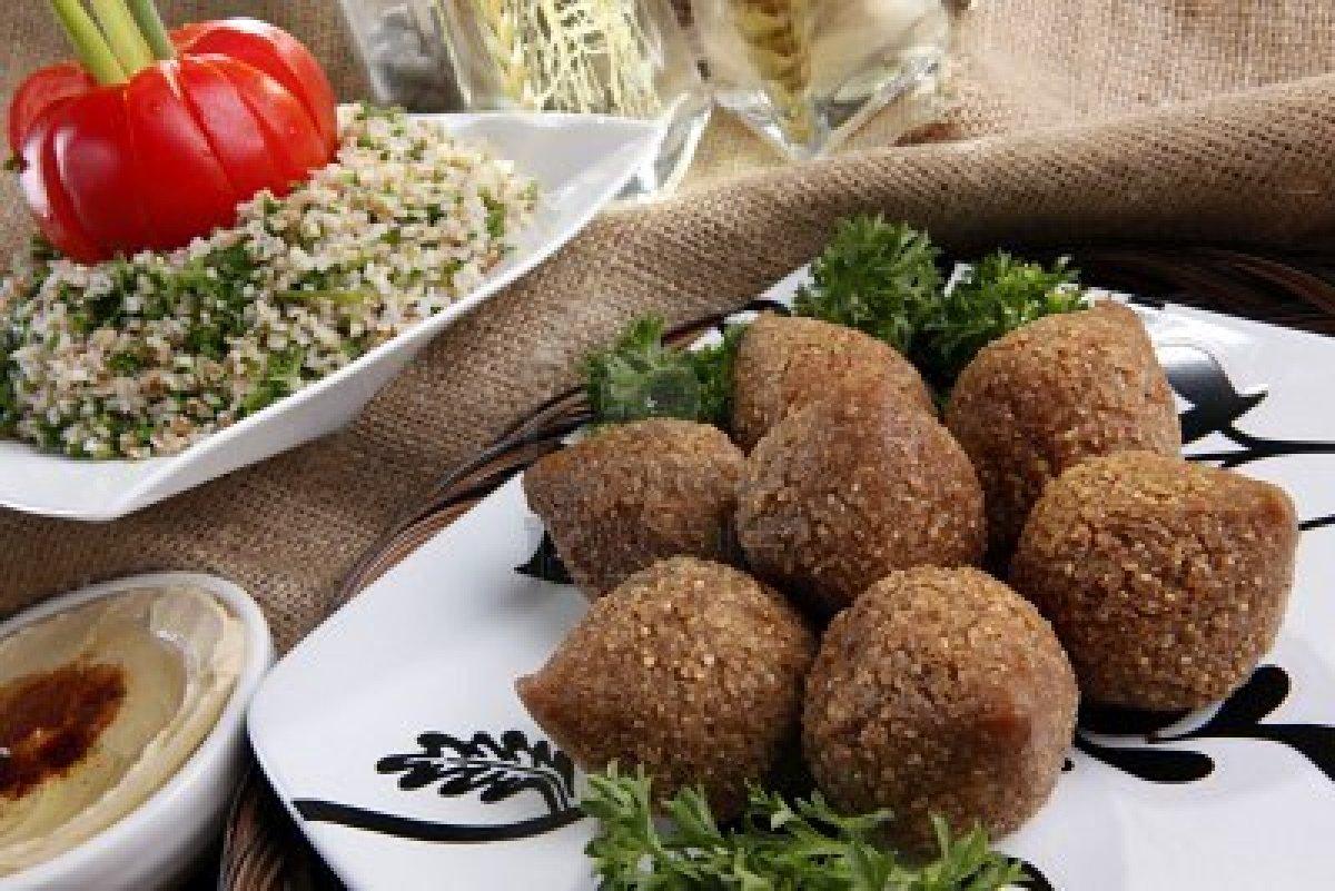 Lebanese cuisine lebanese recipes for About lebanese cuisine