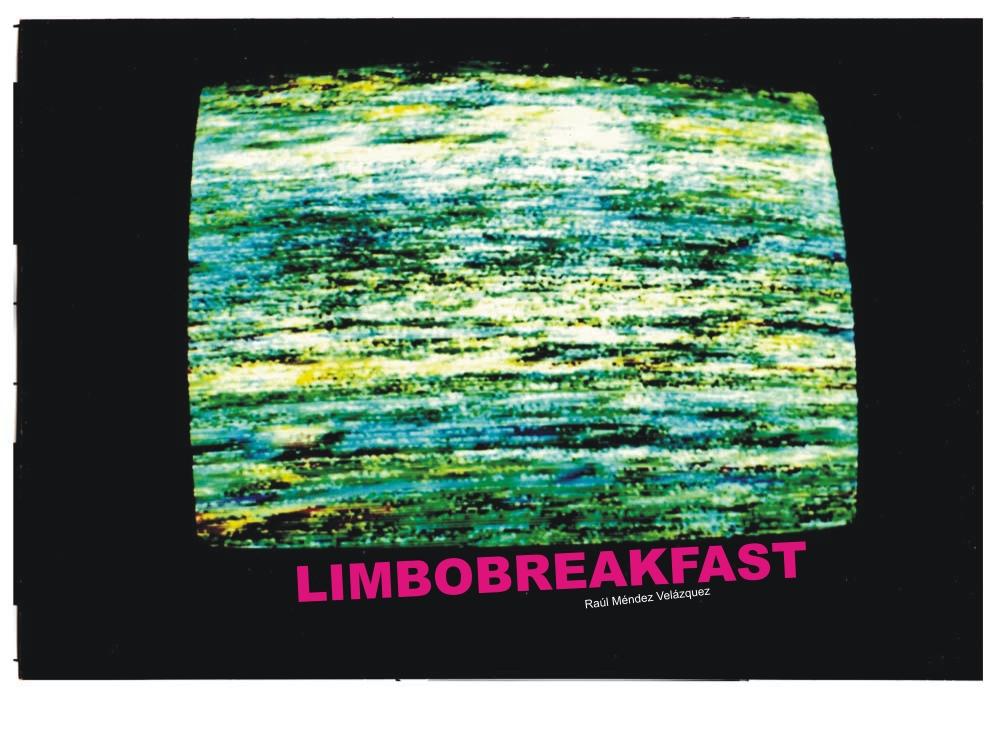 Limbo Breakfast