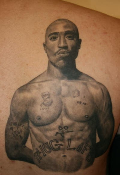tupac shakur biography Follow the artistic rise and violent death of tupac shakur, one of the most legendary hip-hop and rap artists of all time, at biographycom.