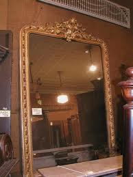 [imagetag] sejarah-cermin