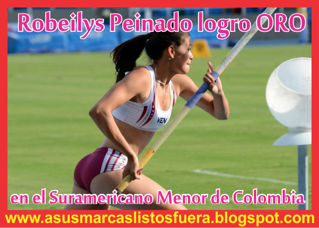 Robeilys-peinado-atletismo-venezolano-venezuela-salto-con-garrocha-alam-brito-malamen