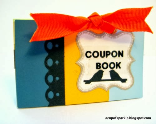 http://acupofsparkle.blogspot.com/2011/11/homemade-coupon-book-using-paint-chip.html