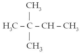 2,2-dimetil-butana
