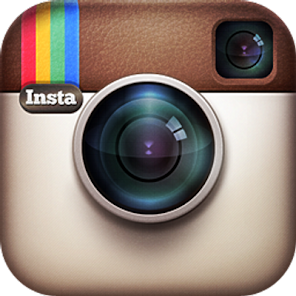 CLICK TO ADD US ON INSTAGRAM
