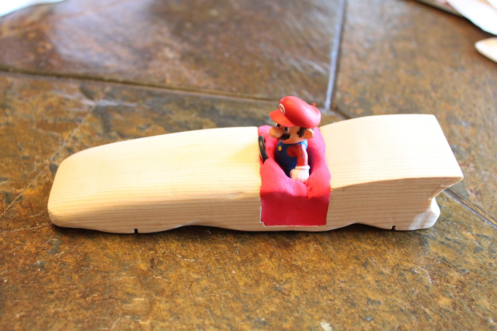 Tips for Having a Fabulous Pinewood Derby Car