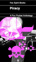 Piracy (Anthology)