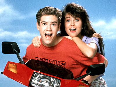 Brass Monkey Show: Saved By The Bell - Final Destination