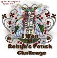 August Winner