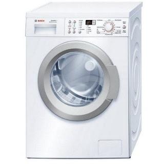 top du meilleur le top des meilleures machines laver a. Black Bedroom Furniture Sets. Home Design Ideas